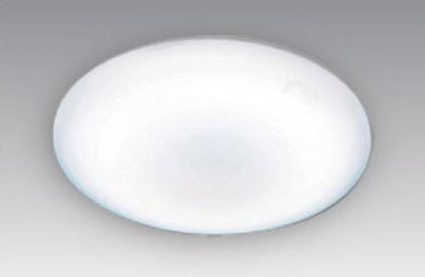 PR-CL-006-DC(調光調色)/008-DC(調光調色)/012-DC(調光調色)