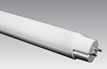 Lx-16-IP54