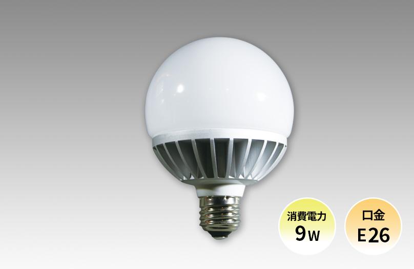 LINDA-ball-26-9A・C9A