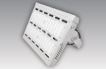 クレア ICE 低温倉庫専用LED照明