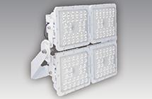 スポーツ照明・高天井・看板照明向け SQモデル