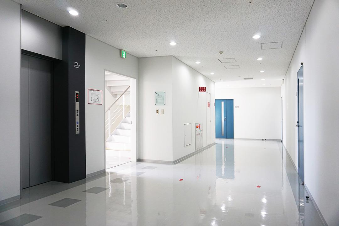 株式会社 リチウムエナジージャパン 様
