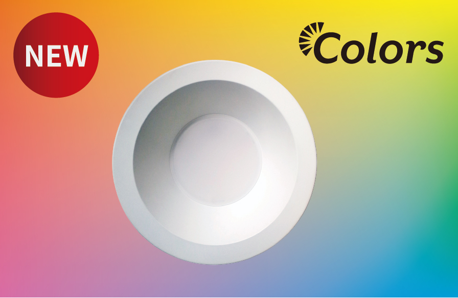 Colors-D-100-8